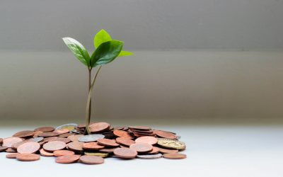 Obtain Funding From A Venture Capital